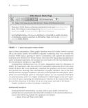 Stranica 8