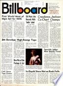 9 sij 1971