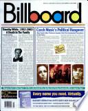 6 srp 2002