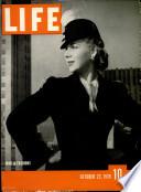 23 lis 1939