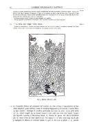 Stranica 36