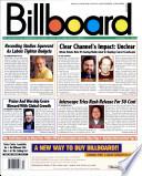 15 velj 2003