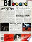 19 ruj 1981