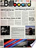 10 tra 1982