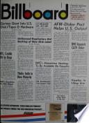 8 tra 1972
