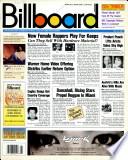 10 srp 1993