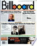 15 lip 2002
