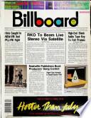 4 lis 1980