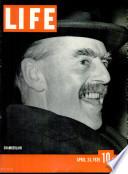 24 tra 1939