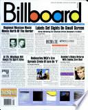 21 srp 2001