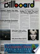 30 sij 1982