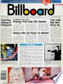 19 ožu 1983