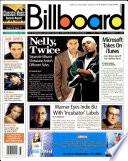 11 ruj 2004