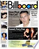 3 tra 2004