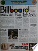 27 sij 1973
