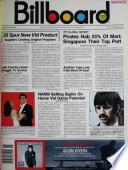 6 velj 1982