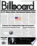 22 ruj 2001