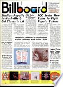 23 ruj 1972