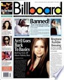 22 svi 2004
