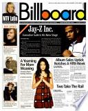 25 lis 2003