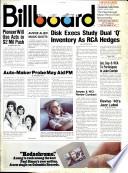 19 svi 1973
