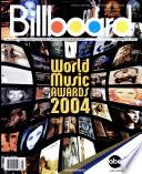 18 ruj 2004