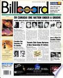 5 velj 1994