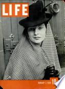 2 sij 1939