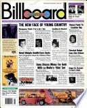 19 velj 1994