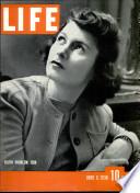 6 lip 1938