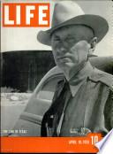 10 tra 1939