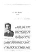 Stranica 13