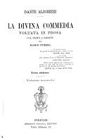 Stranica 3