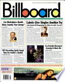 15 ožu 2003
