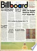14 srp 1973