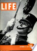 27 ruj 1937