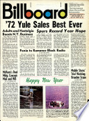 6 sij 1973