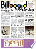 13 sij 1973
