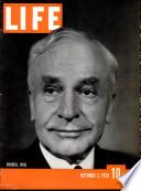 2 lis 1939