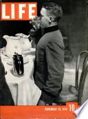 30 stu 1936