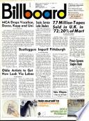 10 velj 1973