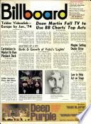 28 tra 1973
