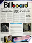 11 ruj 1982