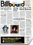 5 svi 1973