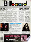 18 ruj 1982