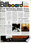 28 velj 1970