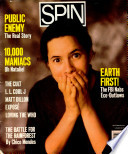 ruj 1989