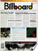 8 sij 1983