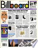 9 tra 1994