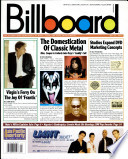 25 svi 2002